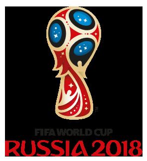 2018年俄羅斯世界盃