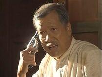 Law kong gun