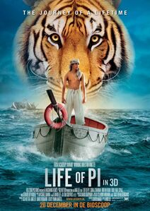 Life-of-Pi-650x918