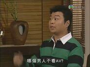 皆大歡喜(149-150)-2011-11-29-(061623)19-05-40-
