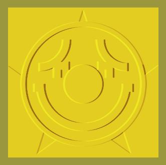 User 全年之星(AK Zone)
