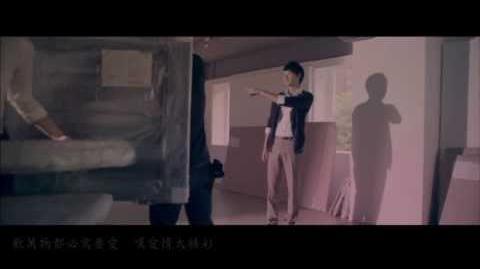 Luxz_-_寧缺勿愛〔原曲:必殺技_-_古巨基)