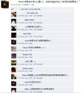 Facebook manlia1