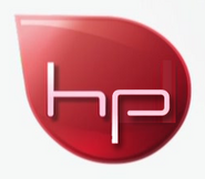 Hp strong