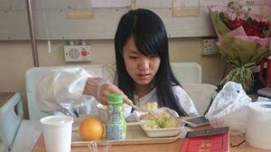 Wong Ji-jyut