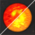 Signal base red and yellow.png