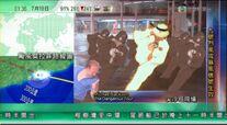TVBnews 潘蔚林 改圖06