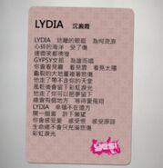 Yescard-Lydia2