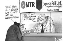 SCMP's political cartoonist Harry Harrison on the missing Hong Kong booksellers.jpg