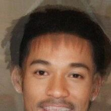 Willsmith+thierryhenry+moses+pakho.jpeg