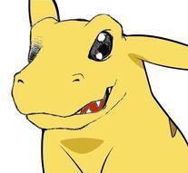 Pikachu325q235