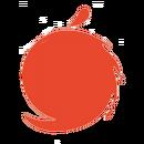 Scholarism-logo.png