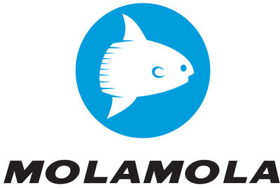 MOLAMOLA V7