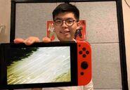 https://www.facebook.com/joshuawongchifung/photos/pcb