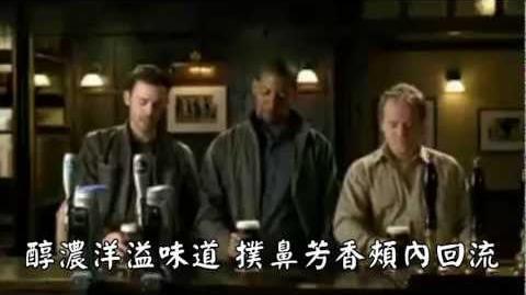 高登音樂台_給二次創作演唱會的回應_喝埕酒