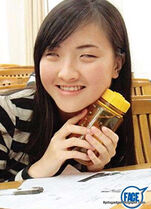 Maggie-Lam-yan-tong-virgin-bad-mouth-ex-boyfriend (12)