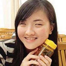 Maggie-Lam-yan-tong-virgin-bad-mouth-ex-boyfriend (12).jpg