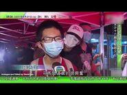 《屯馬開通真的很興奮》完整版MV — 羅先生