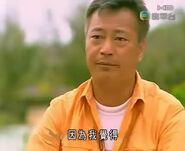Liu shampoo 04