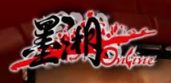 墨湘Online