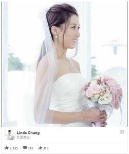 Lindachungwedding1