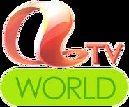Atvworld2008
