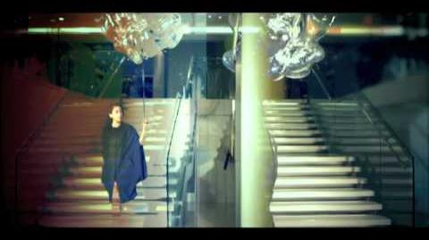 Harbour City 2011 Commercial - 女朋友篇 Angelababy