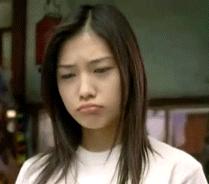 本地網民熟悉的日本女演員