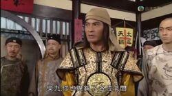 TVBOXNOW 巾幗梟雄 CH22-(062757)00-16-59-