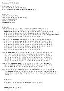 3home-2000-08-15