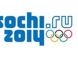 2014年索契冬季奧運