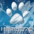Hamu278