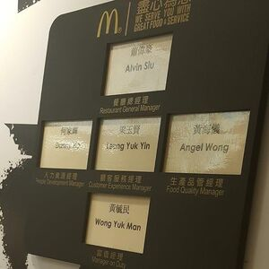 黃毓民同名同姓