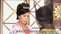 TVBOXNOW 宮心計 CH15-(042956)15-02-56-