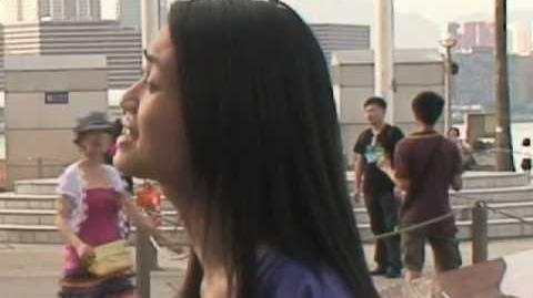 516 愛情故事 http plastichk.blogspot