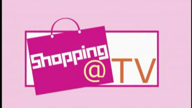Shopping@TV