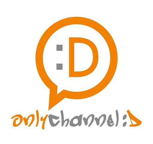 有台channelD
