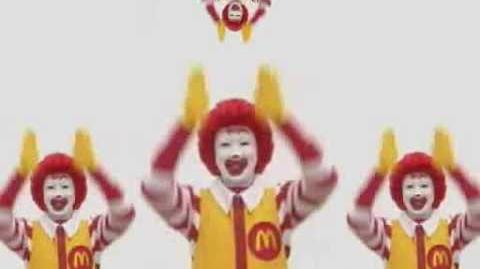 Ronald_McDonald_insanity