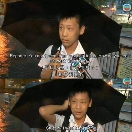 Black rainstorm student eng.jpg