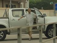 Car owner 2