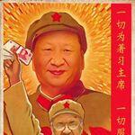 Tedros, WHO of CCP.jpg