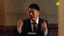 HKTV143