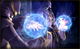 Features-summoner.png