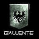 GallenteLogo128.png