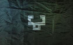 Jovian-flag 1680x1050.jpg