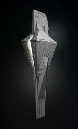 EVE Online - structure concept.jpg