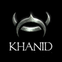 Khanid Family.png