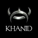 Khanid Family