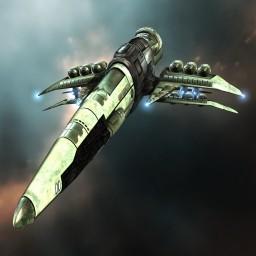 Polaris Centurion
