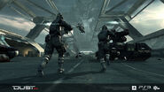 DUST514 E3 Infantry Screen1